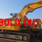 HD823MRV SOLD OUT