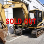 307B SOLD OUT