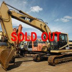 320B SOLD OUT