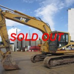 320BLU-7ZZ002** SOLD OUT