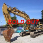 320BLU #7ZZ003** SOLD OUT