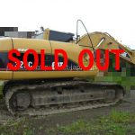320C SOLD OUT