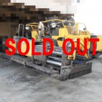 HA60C-5 00** SOLD OUT