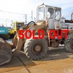 JH65CV SOLD OUT
