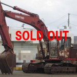 LS2800DJ SOLD OUT