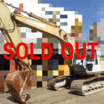 LS2800FJ2 SOLD OUT