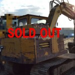 MS070 SOLD OUT