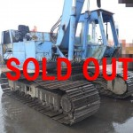 MS180-3 SOLD OUT