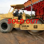 SV510D # 101** SOLD OUT