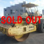 SV510DV #203** SOLD OUT