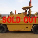 T2 #TTS4-207** SOLD OUT