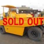T600C-503** SOLD OUT