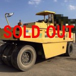 T600C #608** SOLD OUT