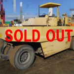 T600C #TT1606** SOLD OUT