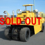 T600C #TT1_607** SOLD OUT