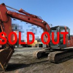 ZX120 #000646__ SOLD OUT