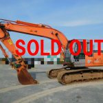 ZX200 #1118** SOLD OUT