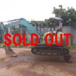 vio50 SOLD OUT