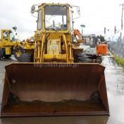 Japan used wheel loader cat 920 for sale