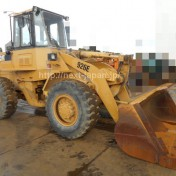 Japan used 926E for sale