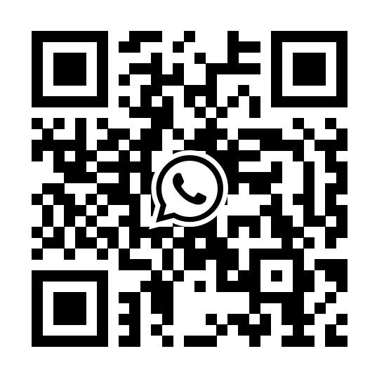 NEXT LIMITED JAPAN - WhatsApp